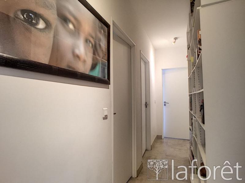 Produit d'investissement maison / villa Roquebrune-cap-martin 1090000€ - Photo 7