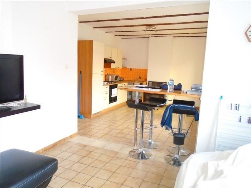 Vente maison / villa Billy berclau 97000€ - Photo 1