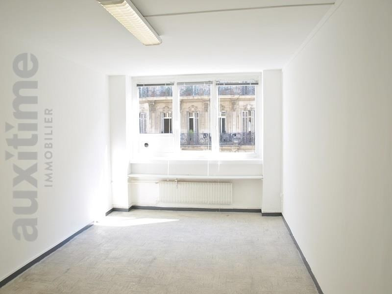 Rental office Marseille 1er 307€ HT/HC - Picture 1