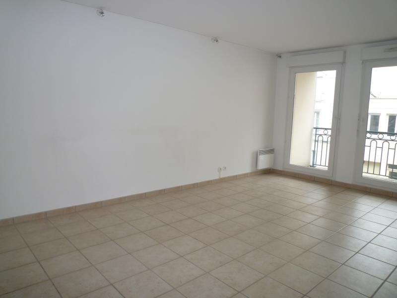 Location appartement Le raincy 1270€ CC - Photo 3