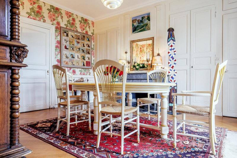 Vente de prestige château Fleurie 1198000€ - Photo 9