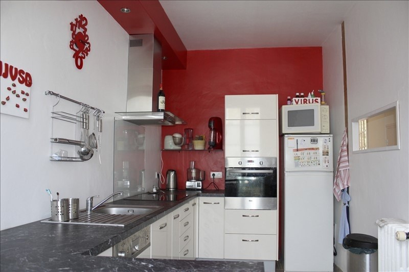 Vente maison / villa Niort 194 250€ - Photo 1