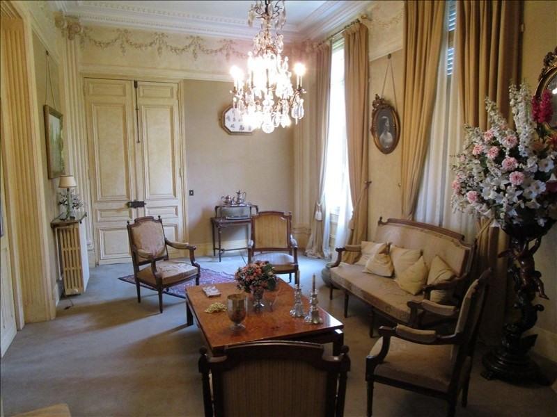 Deluxe sale house / villa Enghien les bains 1925000€ - Picture 4