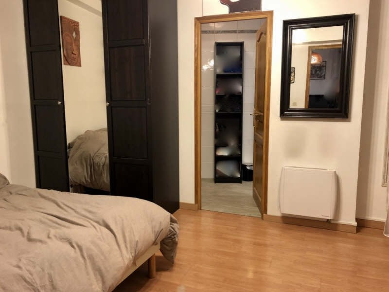 Vente appartement Le perreux sur marne 195000€ - Photo 7