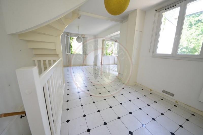 Vente maison / villa Le perreux-sur-marne 620000€ - Photo 6