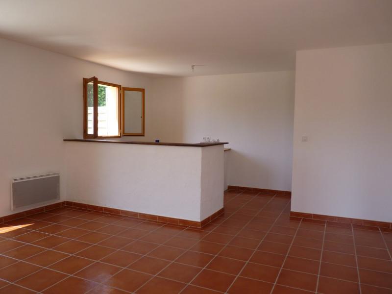 Vente maison / villa Saint-remèze 242000€ - Photo 4