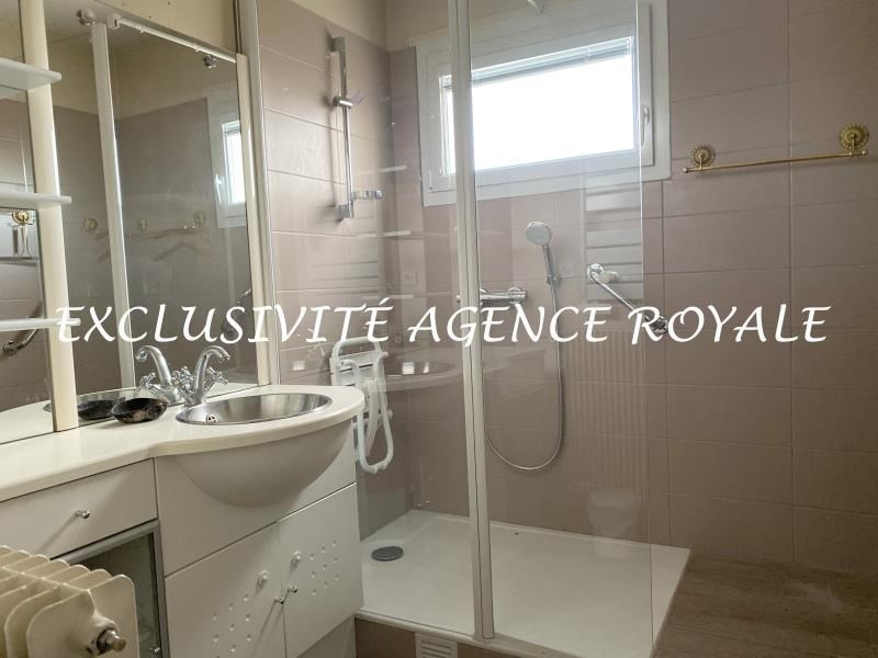 Vente appartement Chambourcy 325 000€ - Photo 12
