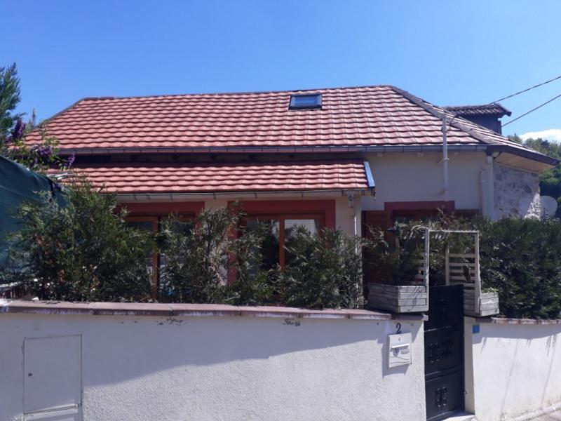 Vente maison / villa Moyenmoutier 129900€ - Photo 3