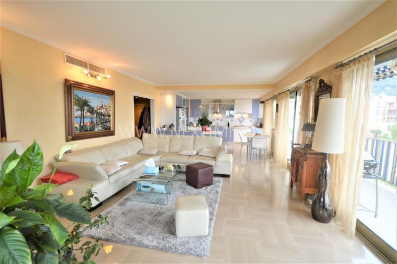 Venta de prestigio  apartamento Roquebrune-cap-martin 690000€ - Fotografía 7