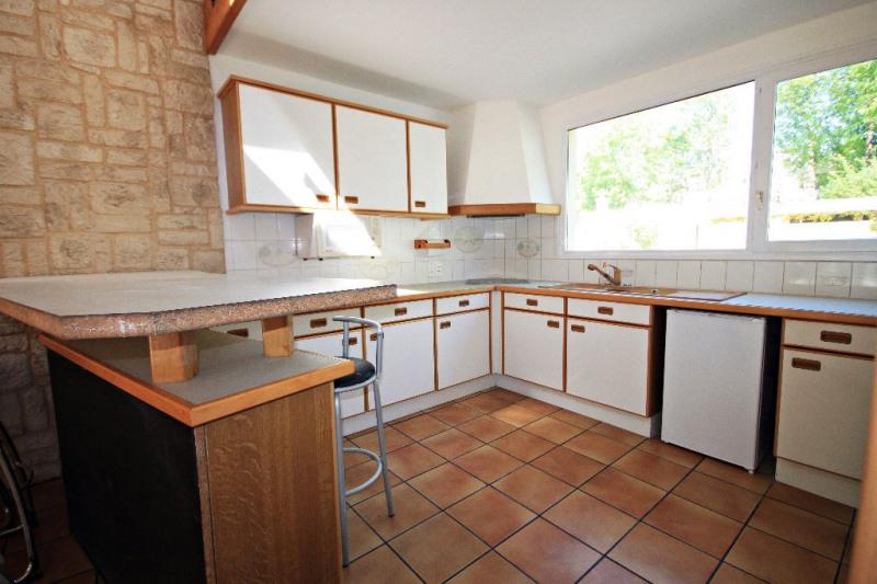 Vente maison / villa Noisy le grand 345000€ - Photo 3