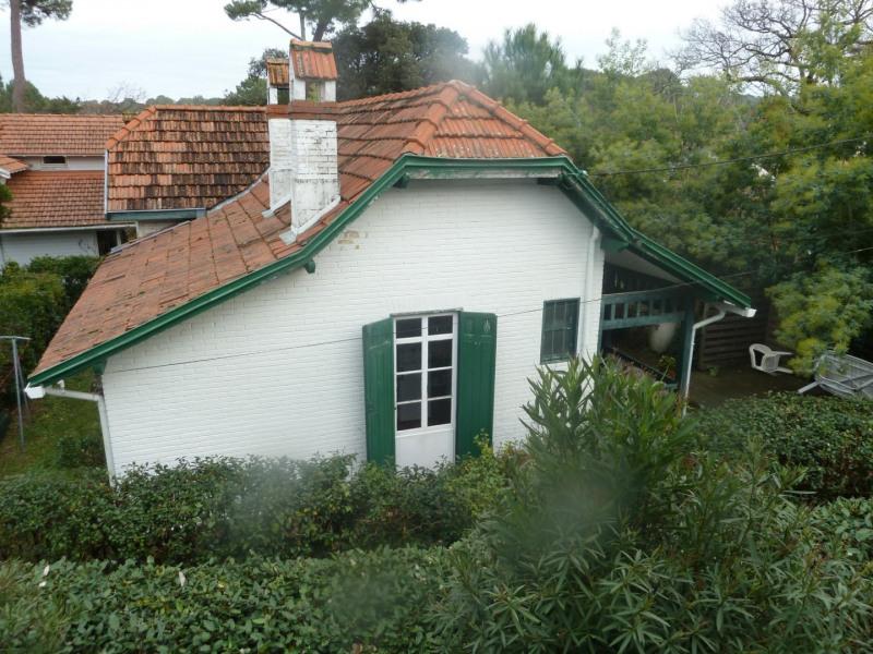 Sale house / villa Arcachon 798000€ - Picture 1
