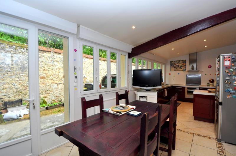 Vente maison / villa Briis sous forges 389000€ - Photo 7