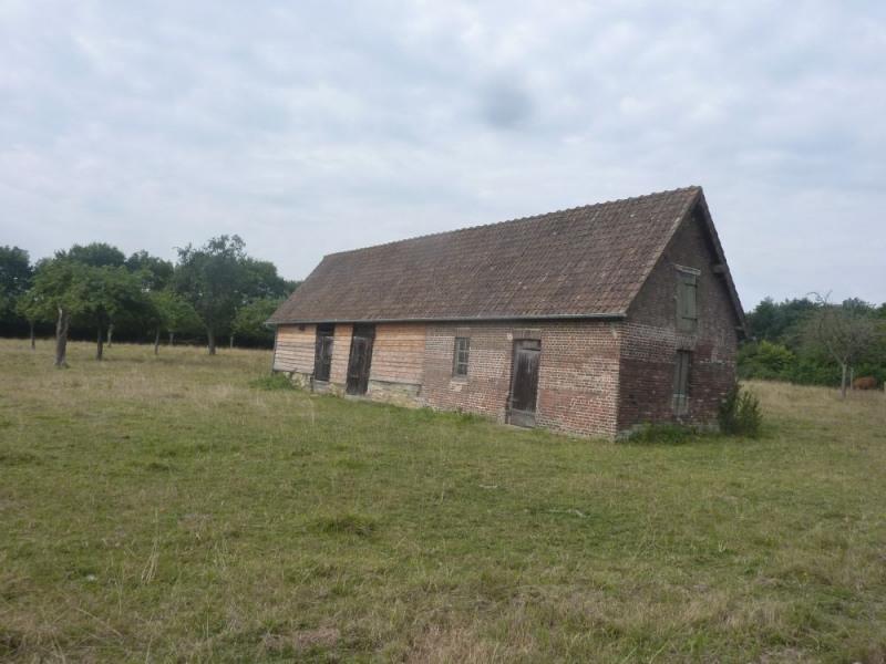 Sale house / villa Livarot-pays-d'auge 168000€ - Picture 5