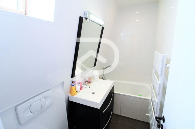 Sale house / villa Montlignon 399000€ - Picture 10