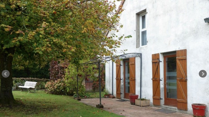 Vente maison / villa Blanzy 199900€ - Photo 2