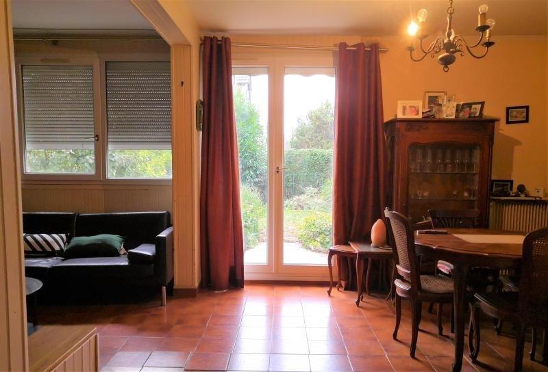 Vente maison / villa Franconville la garenne 353600€ - Photo 3