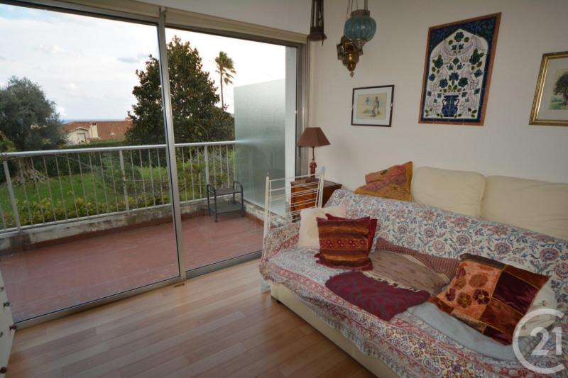Vente appartement Antibes 300000€ - Photo 5