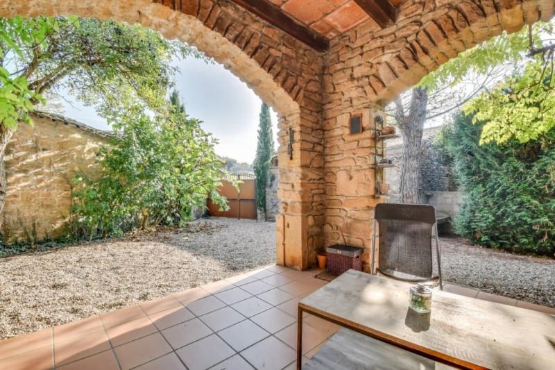 Vente maison / villa Cogny 409000€ - Photo 3