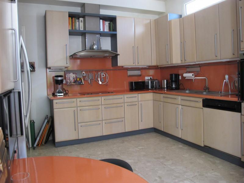 Sale house / villa Villemomble 945000€ - Picture 7