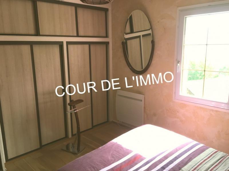 Vente maison / villa Taninges 358000€ - Photo 6
