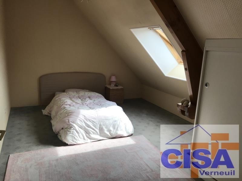 Vente maison / villa Verderonne 268 000€ - Photo 7