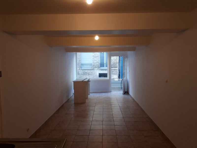 Location local commercial Saint omer 340€ CC - Photo 3