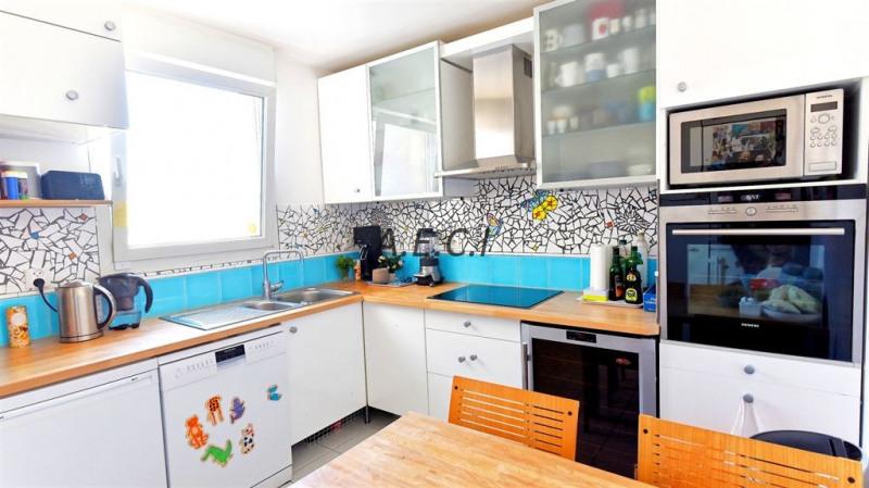 Vente appartement Asnieres sur seine 750000€ - Photo 4