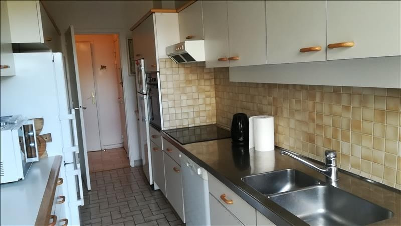 Vente appartement Le chesnay 312850€ - Photo 5