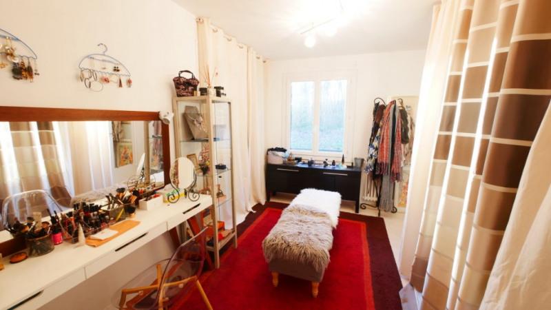Vente maison / villa Saint just le martel 269000€ - Photo 7