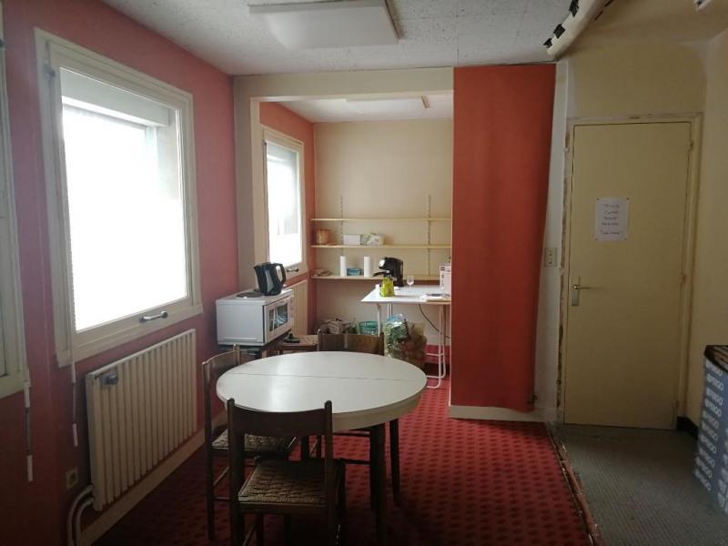 Produit d'investissement immeuble Chateau renault 123300€ - Photo 3