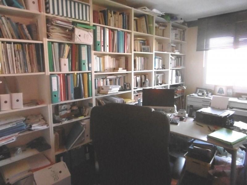 Vente maison / villa Gondecourt 219900€ - Photo 3