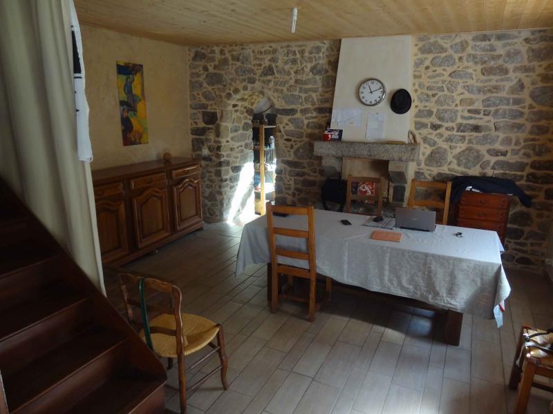 Sale house / villa Plesidy 227500€ - Picture 10