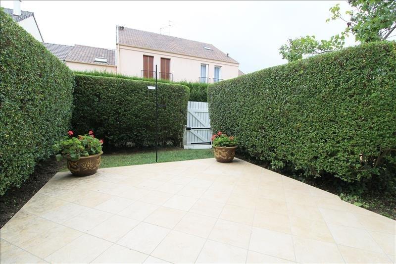 Sale house / villa Elancourt 288000€ - Picture 1
