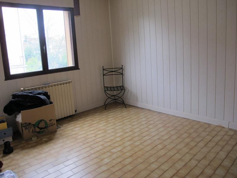 Vente maison / villa Villemomble 598000€ - Photo 5