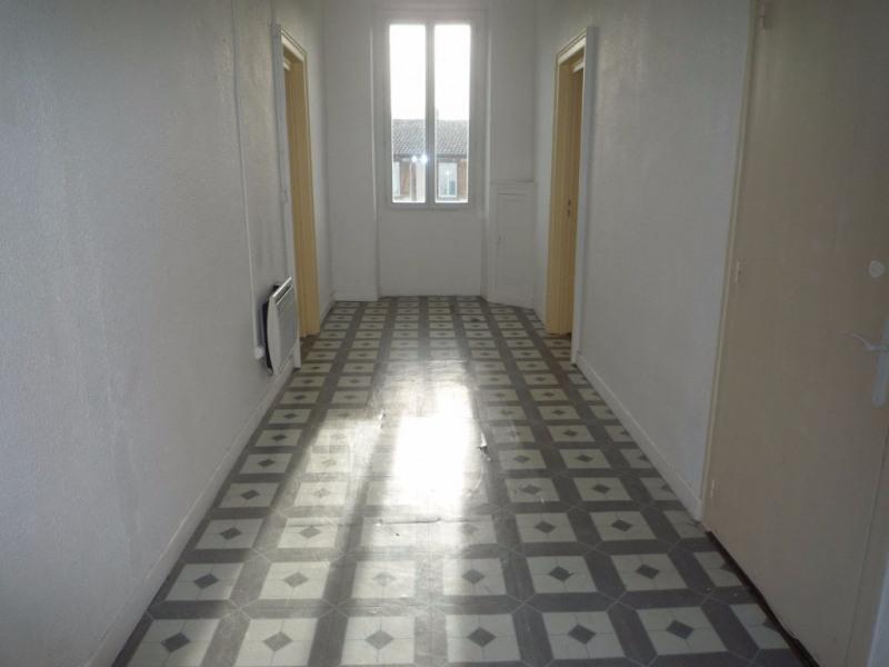 Vente appartement Linxe 109000€ - Photo 2