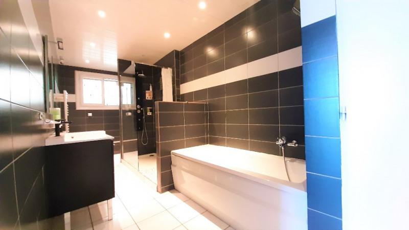 Vente maison / villa Pau 345000€ - Photo 4