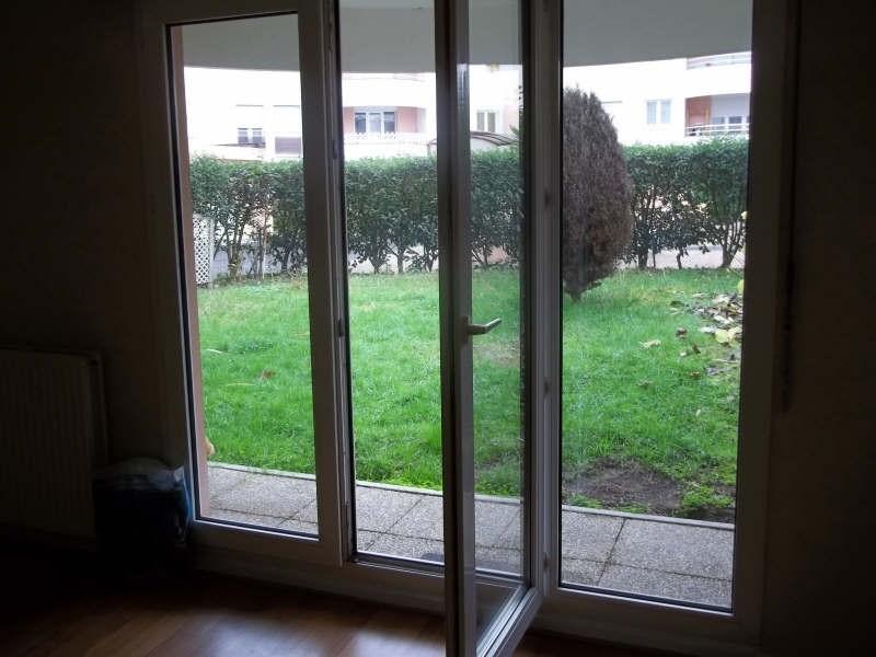 Rental apartment Billere 540€ CC - Picture 2