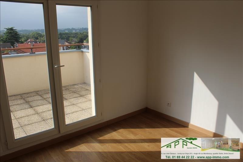 Location appartement Vigneux sur seine 699€ CC - Photo 3