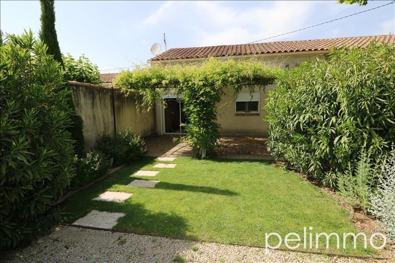 Deluxe sale house / villa Eyguieres 689000€ - Picture 3