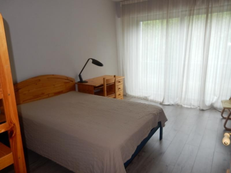 Sale apartment Grenoble 207 000€ - Picture 4