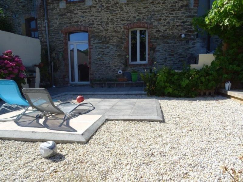 Sale house / villa Callac de bretagne 128400€ - Picture 12