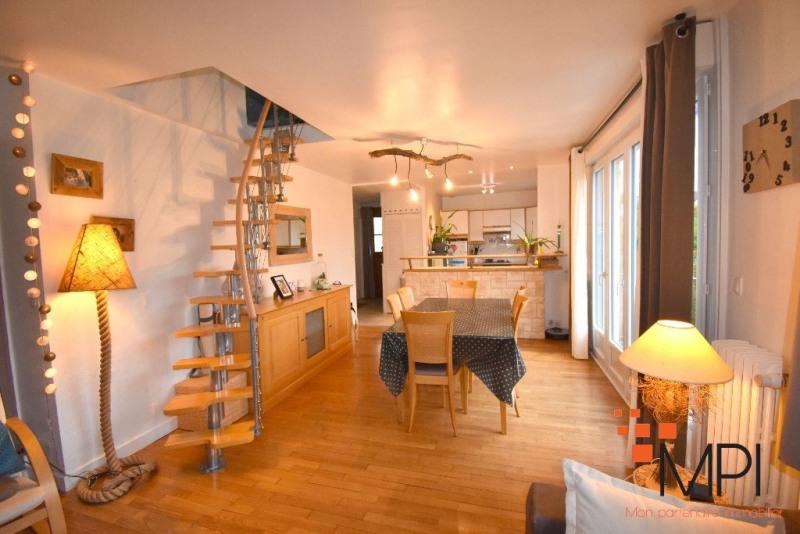 Maison Guichen 5 pièce (s) 92 m²