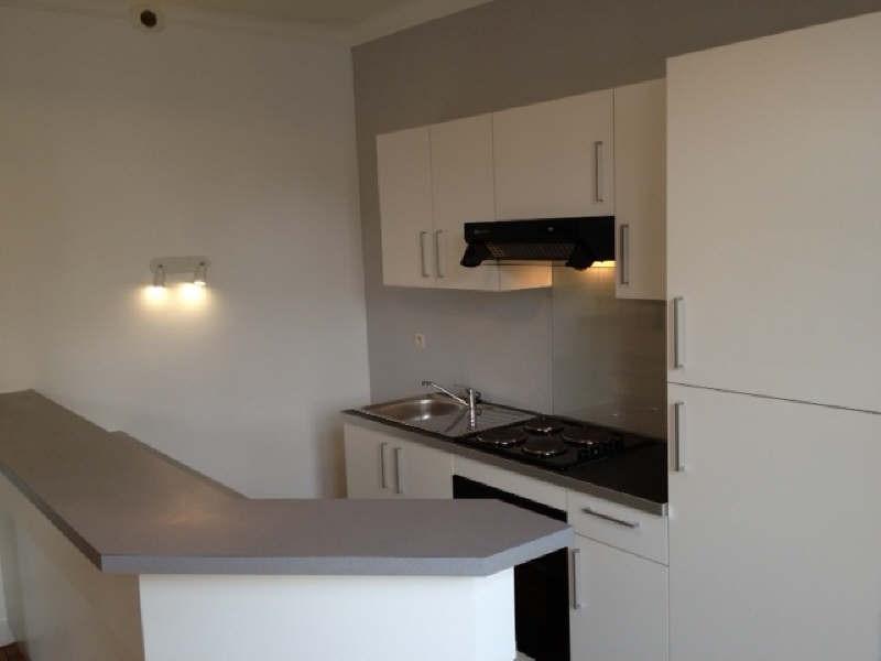 Location appartement Falaise 480€ CC - Photo 5