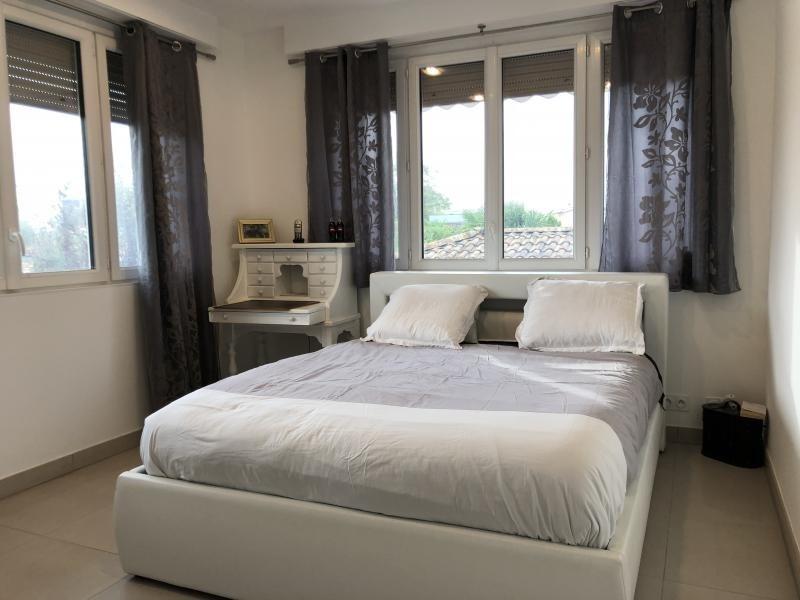 Vente de prestige maison / villa Bordeaux 990000€ - Photo 5