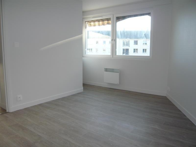 Rental apartment Caen 665€ CC - Picture 4