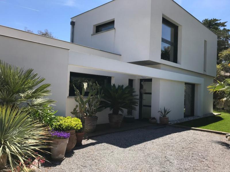 Vente de prestige maison / villa Capbreton 865000€ - Photo 2