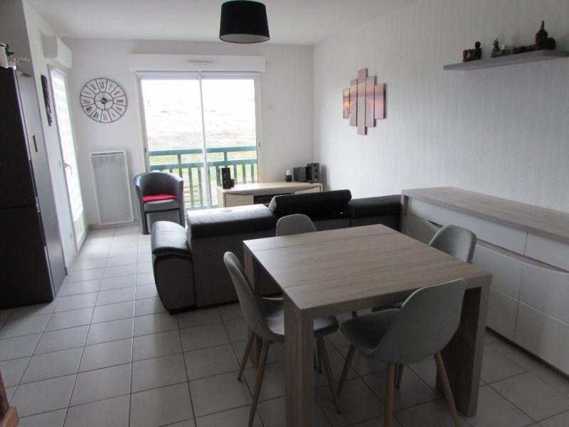 Sale apartment Vieux boucau les bains 230000€ - Picture 2