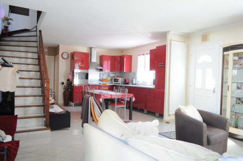 Sale house / villa Le raincy 352000€ - Picture 4