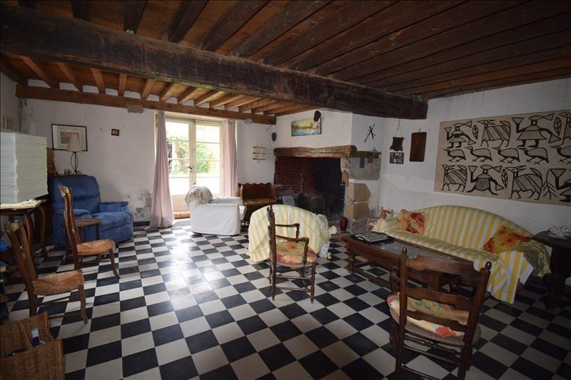 Vente maison / villa Lestelle betharram 264000€ - Photo 3