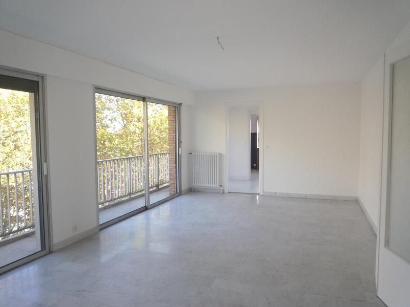 Alquiler  apartamento Toulouse 2120€ CC - Fotografía 12